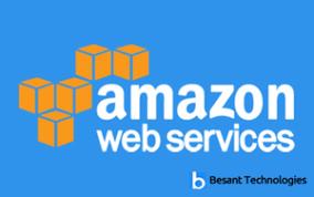 Aws Training In Chennai Amazon Web Services Training In Chennai