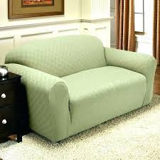 three cushion sofa slipcover slipcover for sofa with three cushions 3 piece sofa covers 3 piece sofa slipcovers three cushion sofa slipcovers furniture sofa