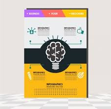Brainstorm Ai Free Vector Download 49 951 Free Vector For