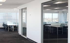 office lights too bright. Office Lights Too Bright