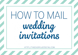 top 25 when do you send out wedding invitations to give you When Is It Appropriate To Send Out Wedding Invitations when do you send out wedding invitations for you who searching for free wedding invitation ideas when is a good time to send out wedding invitations