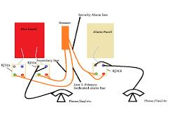 paging horn wiring diagram wiring diagrams best paging horn wiring diagram on wiring diagram horn button wiring paging horn wiring diagram