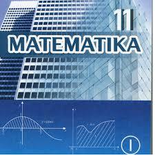 Приложения в Google Play – Matematika 11-sinf. Algebra