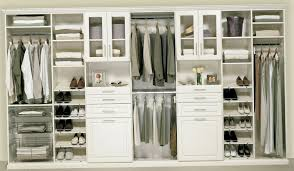 the closet store near me home design ideas