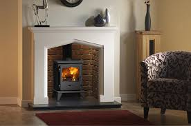 please pop into our showroom to view the range of fireplaces that we can supply for you