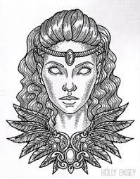 Freya Con Alas De Alcon Godin Freya Tattoos Pinterest Tattoo Vikings And Tatting 24
