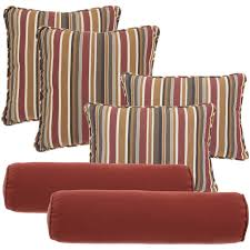 full size of bed pillow outdoor throw pillows big outdoor cushions outdoor kidney pillows throw