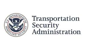 The Did Security Road Chicken Cross Why Transportation 6Z4wqW5