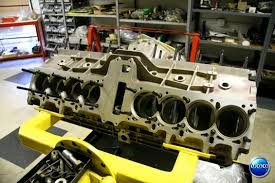 the ten craziest engines you can t buy today hooniverse hey look the actual engine thanks braff and ray and mom