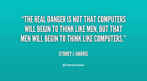 Computers Quotes Images and Pictures