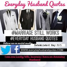 Husband Quotes Home Facebook
