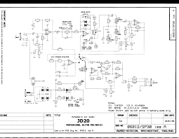 guitar amp circuit diagram the wiring diagram schematics circuit diagram