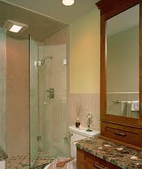great bi fold frameless glass shower doors f97 in excellent home design ideas with bi fold
