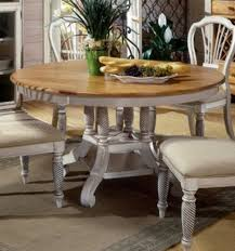 rustic round dining table with leaf home design and d on dining room rustic oval design