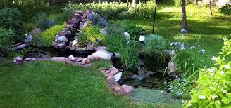 garden pond supplies. Acadian Aquatic Systems - Pond Supply, Aeration, Water Gardens, EPDM Liner, Treatments In New Brunswick, Nova Scotia Supplies, Garden Supplies D