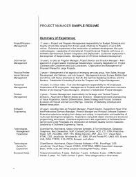 Brilliant Ideas Of Intelligence Resume Business Objective