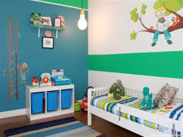 Paint Colors For Kid Bedrooms Childrens Bedroom Furniture Childrens Bedroom Furniture Melbourne