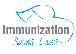 Image result for immunizations services Images