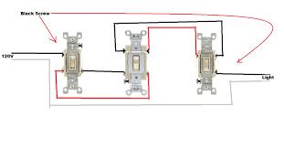 lutron radiora wiring diagram facbooik com Lutron Ma 600 Wiring Diagram lutron diva wiring diagram lutron dimmer wiring lutron image lutron maestro ma-600 wiring diagram
