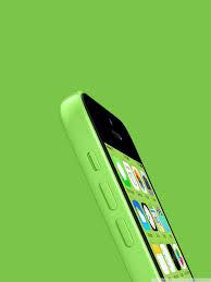wallpaper for iphone 5c. Modren Iphone 768x1024 With Wallpaper For Iphone 5c