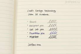 Design technology homework help Design and Technology Association The Design Cycle and Product or Project planning   Design And Technology On The Web    Coursework  Homework and project help   Mr Richmond s homework and