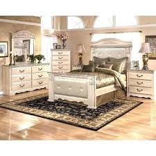 ashley furniture coal creek bedroom set – zinglog.me