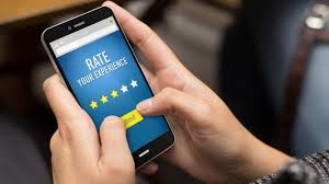 To search Study Paid Can Conversion Responding Reviews Improve 6wwnqzAU