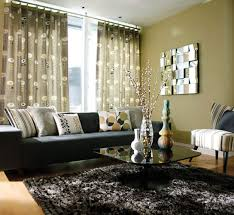 New Living Room Furniture Living Room Modern Room Design With Television Decor Ideas High