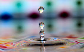 cool hd 3d pictures of water drop. Delighful Pictures Wallpapers ID390251 And Cool Hd 3d Pictures Of Water Drop A