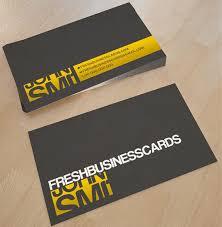 Free Psd Business Card Templates 45 Free Psd Business Card Templates Smashingapps Com