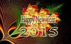 happy new year 2015 wallpaper free download. Contemporary Happy Free Happy New Year Wallpapers 2015 Full HD Download Wallpaper In Hd  Throughout Free Y