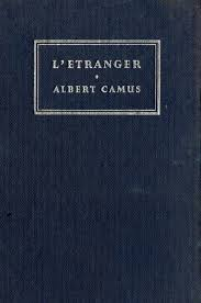 corfu blues and global views albert camus the outsider and the albert camus the outsider and the myth of sisyphus