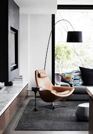 living room floor lamps home depot. driftwood floor lamp living room contemporary with geometric print side table lamps home depot e