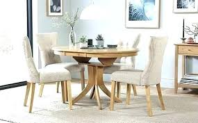 circular dining table for 6 small extending dining table sets circle dining table and chairs circle