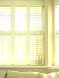 roll up bamboo blinds wood medium size of window amazing vertical for outdoor matchstick am