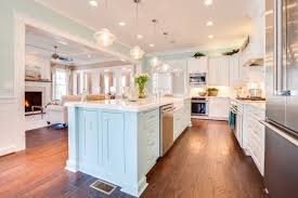 lighting in homes. Project Completed By Stephen Alexander Homes Featuring Progress Lighting In T