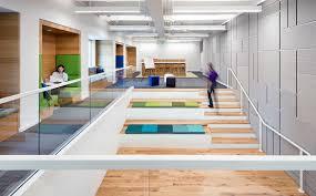 Free Interior Design Product Samples Interior Design