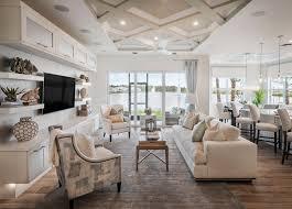 New Home Furniture Design Custom Inspiration Ideas