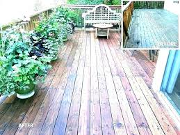 Best Solid Deck Stains Tiketkita Co