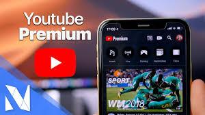 Youtube Premium - Was ist das? Lohnt sich das? | Nils-Hendrik Welk ...