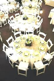 round table runners burlap round table runner table runners for round tables in round table how