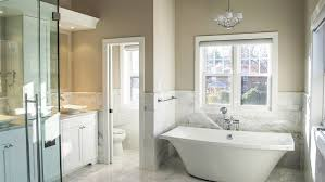 Minneapolis Bathroom Remodel Gorgeous Good Bathroom Insulation Prevents Mold Rot Angie's List