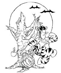 Coloring Pages Of Tigers Tigers Coloring Pages Tigers Coloring Pages
