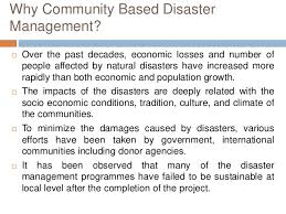 prevention natural disasters essay coursework how to write  natural disasters and prevention essays