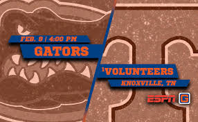 Florida basketball at Tennessee: Prediction, pick, line, spread, odds ...