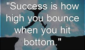 Quotes About Success Unique 48 Best Success Quotes For Young Professionals Young Leaders Arena