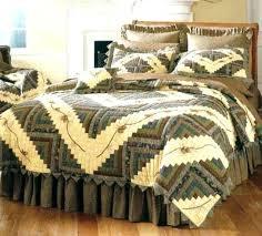 rustic bedroom comforter sets rustic bedding comforter sets full size of rustic quilt bedding sets rustic