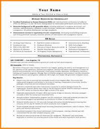 Mid Century Modern Resume Template Creative Resume Templates Free Download Beautiful 17 Best Resume