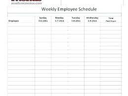 Meeting Room Scheduler Template Meeting Room Schedule Template Copyofthebeauty Info