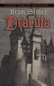 book review bram stoker s dracula wkar book review bram stoker s dracula